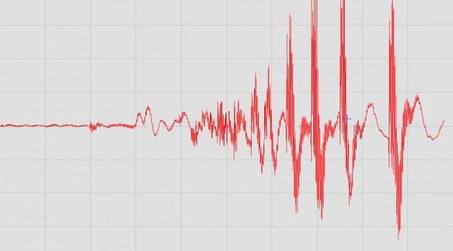 Perturbations transitoires sur variateur de vitesse